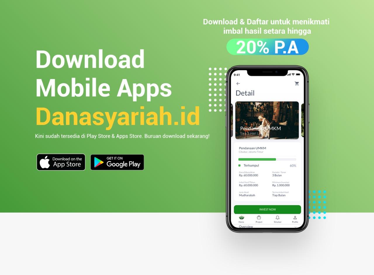 Pinjaman Online Non Riba, Tanpa Bunga Dan Bebas Riba Ini 7 ...